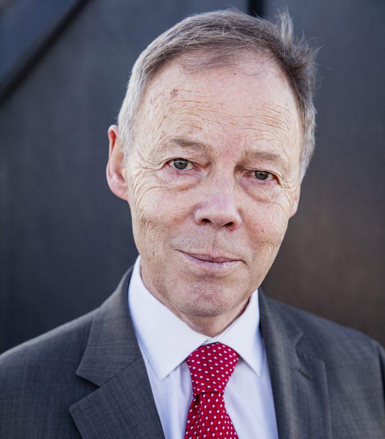 Norge eksaminert av FNs menneskerettighetskomité: – Alvorlig at FN ser seg nødt til å gjenta kritikken