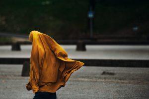 religion og livssyn NIM