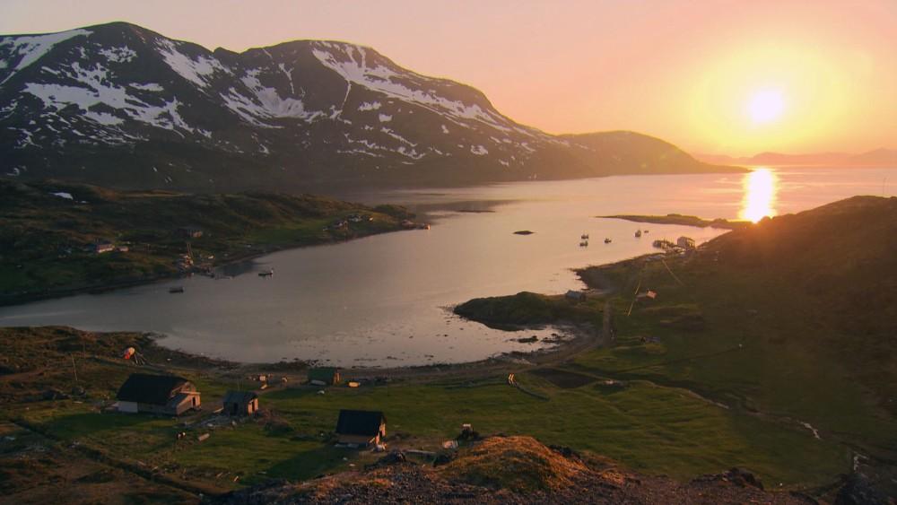 Høyesterett: Avslo reindriftens krav om eiendomsrett på Stjernøya