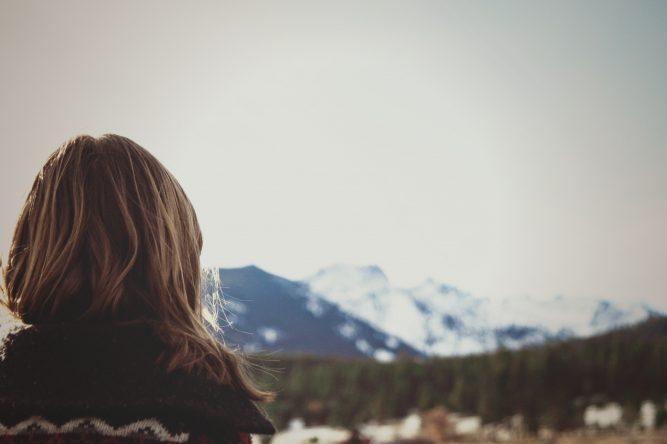Kvinnedagen: Vold, overgrep og trakassering fortsatt sentrale utfordringer for kvinner i Norge