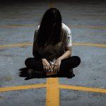 Innspill til ny handlingsplan mot voldtekt