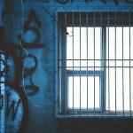 Høringsuttalelse om endringer i straffeprosessloven og forskrift om bruk av politiarrest