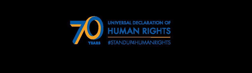 NIM lanserer undervisningsopplegg om menneskerettigheter
