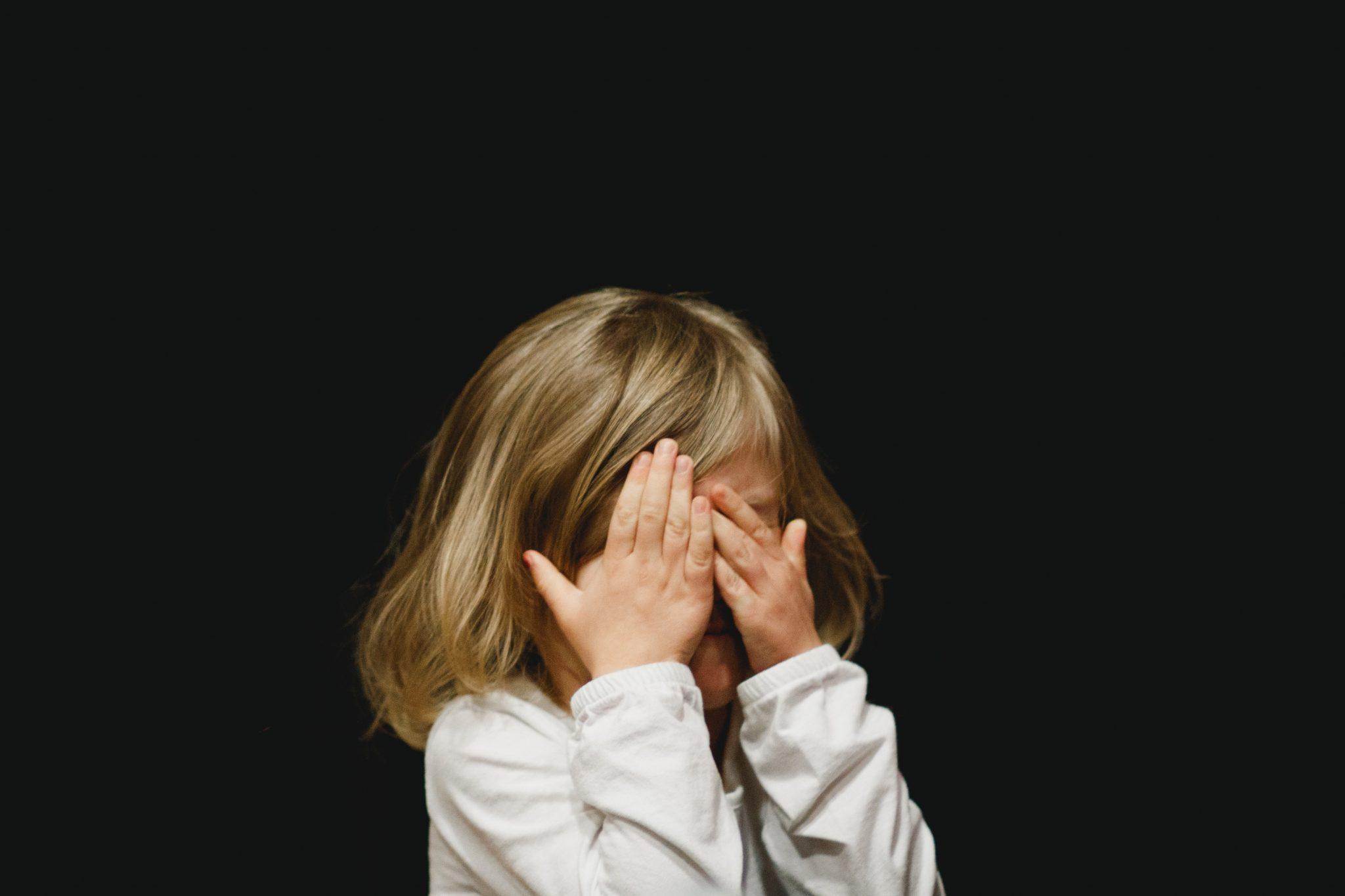 Positivt at nytt pågripelsesgrunnlag i utlendingssaker ikke omfatter barn