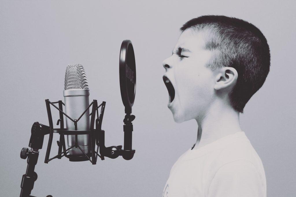 ytringsfrihet-barn