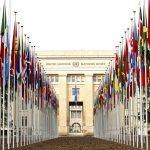 NIMs muntlige innlegg til høringen av Norges 23./24. periodiske rapport til FNs rasediskrimineringskomité (CERD)