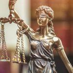 Temarapport 2018 - Menneskerettslige rammer for domstolenes uavhengighet