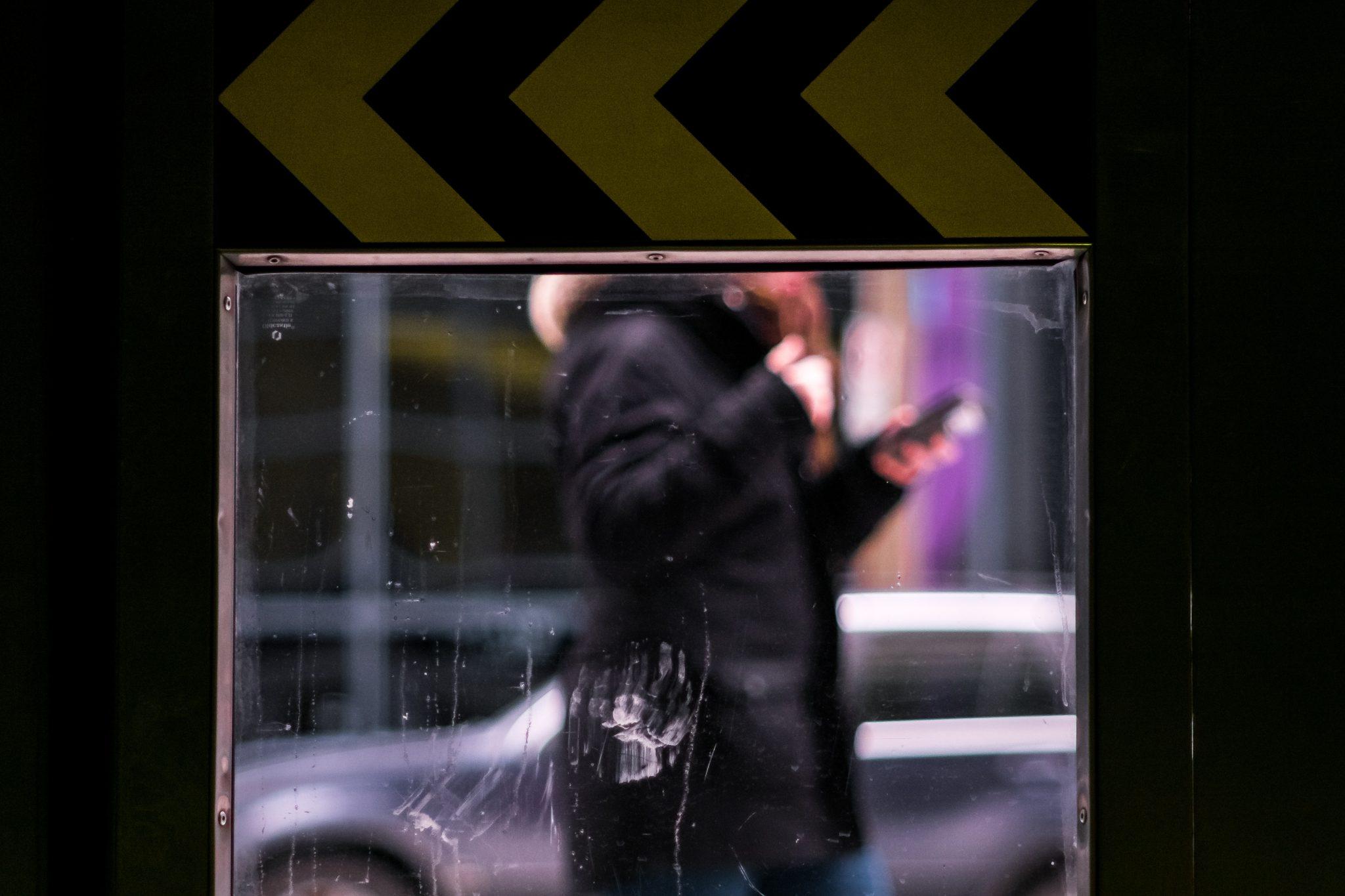 Høringsuttalelse – Endringer i reglene om kildevern