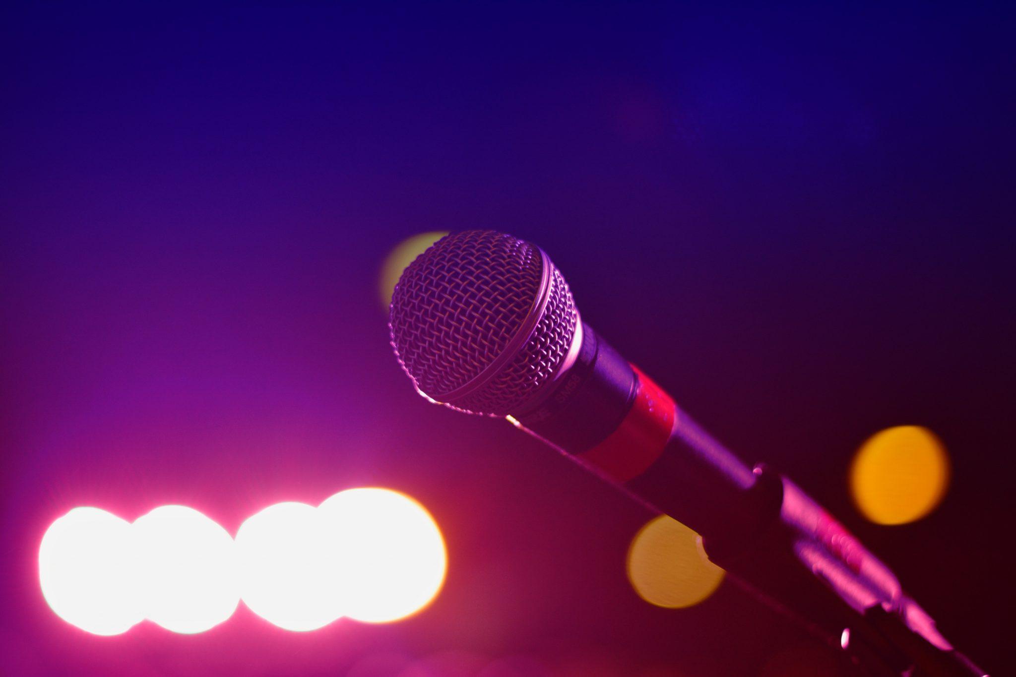 audio bright close up 144429 NIM