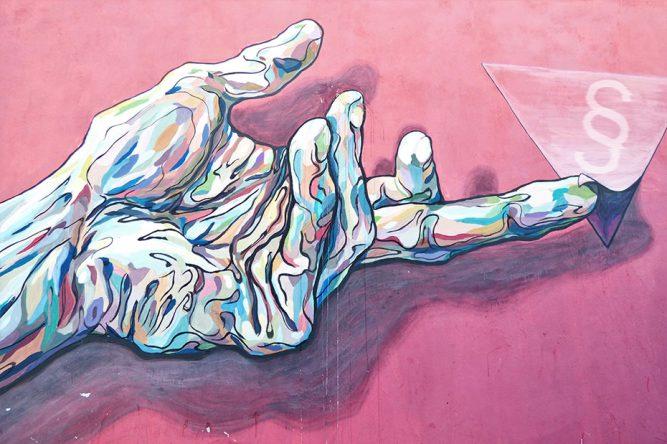 Hvordan står det til med den kunstneriske ytringsfriheten i Europa? Ny rapport fra Freemuse