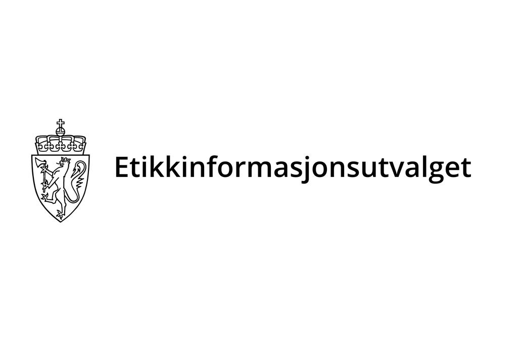Etikkinformasjonsutvalget