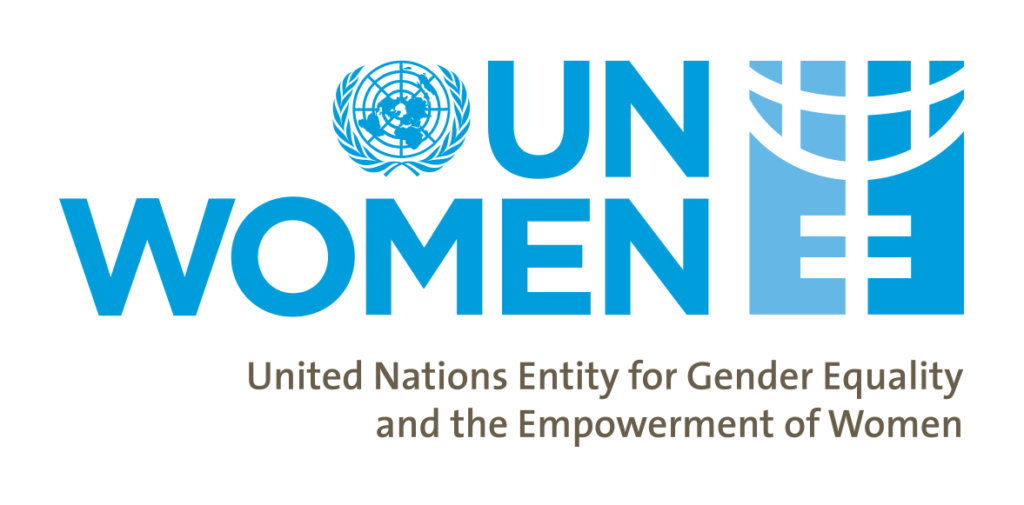 United Nations Entity for Gender Equality and the Empowerment of Women