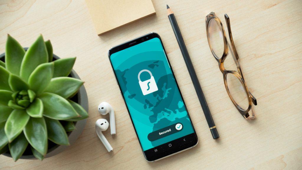 Privatliv/personvern