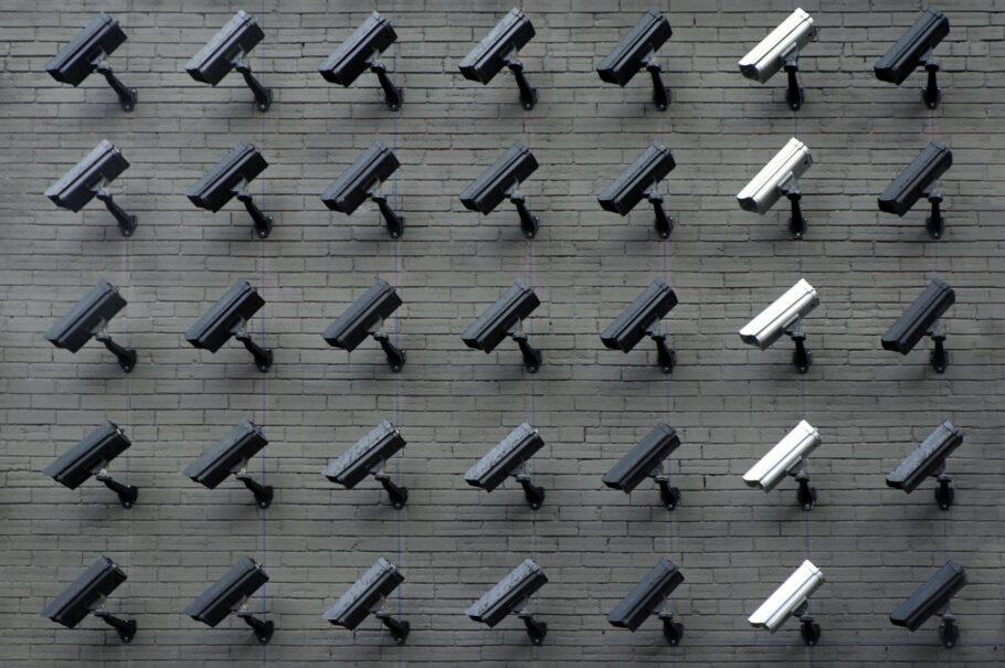 Ny personvernsundersøkelse: Datatilsynet avdekker skepsis i befolkningen