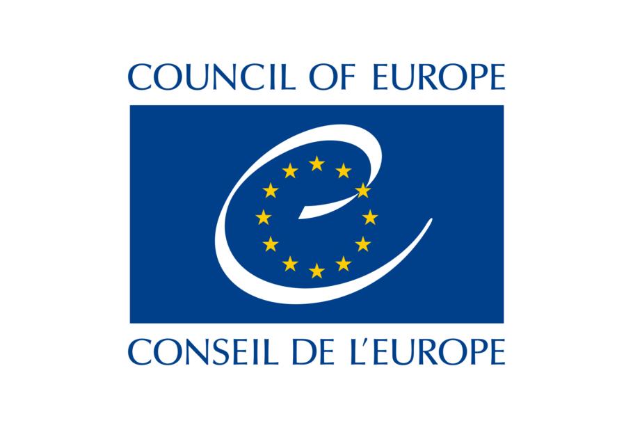 Nominasjon av norsk medlem til Europarådets torturkomité (CPT)