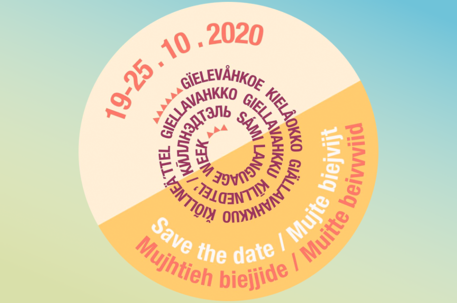 Språk- og kulturkunnskap blant helsepersonell bidrar til å sikre retten til helse