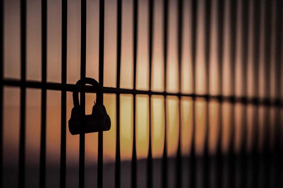 Innskrenkninger av innsattes rettigheter